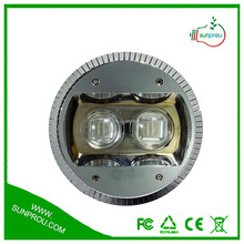 High Top / Led Plant Light For Coffee Table Fish Tank COB 150W LED Grow Light From Sunprou