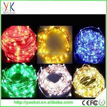 Christmas and holiday high quality shenzhen price led decorative light