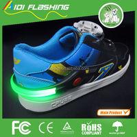 motion shoe clip led motion shoe clip rubber shoe clip