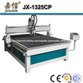 JX-1325CP reducción de los precios de plasma máquina