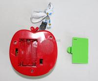 Обучающий компьютер для детей WISE baby & ,  4