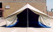 Waterproof Family Camping tent With Aluminium Poles