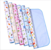 cotton diaper waterproof mat mother care and baby products new products for newborn baby bamboo carbon fiber