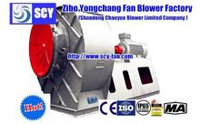 industrial centrifugal fan price