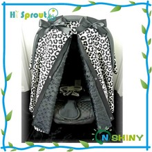 baby car seat cover children car seat cover Car Seat Canopy