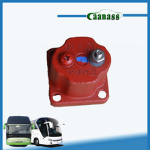 Universal good quality and hot sale auto parts low price 3408421 bus 12V stainless steel solenoid valve