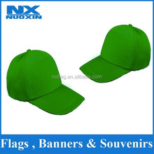 durable recycling best buys cheap fashion strap adjustable baseball cap