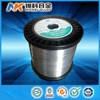 Insulated High quality Nichrome 80 electrical heating wire price