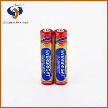 Trending Hot Products of Everbright 1 5V Dry Cell Battery