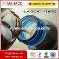 Lineal alquil benceno sulfónico ácido labsa 96% productor/fabricante/de fábrica