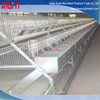 Quality products large cages for rabbit plastic mats hutch