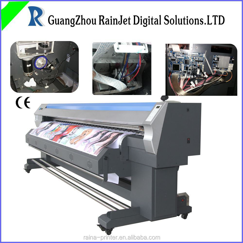 banner printer machine for sale