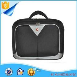 2015 High Quality Laptop Bag,17 Inch Laptop Bag,Fashionable Fancy Laptop Bags