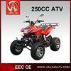 JEA-21-08 250cc quad 200cc electrical bikes models 110cc quad bike hot sale