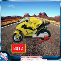2015 gw-t8012 mini rc motorcycle,jumping remote control motorbike toys for kids