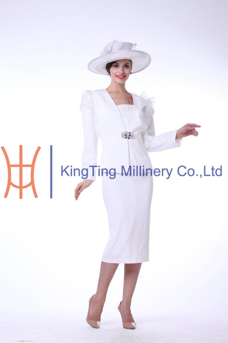Costumes femmes pour mariage for Des chapeaux pour les mariages