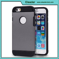 slim armor for iphone 6 heavy duty case