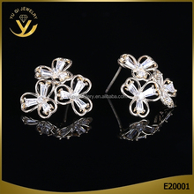 gold earring,fashion earring,ladies earrings designs pictures