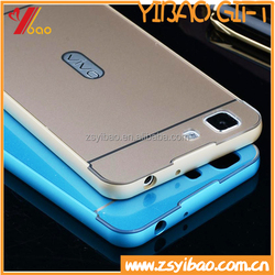 2015 High-end fashion / moble phone accessory /customized mobile phone protect shell