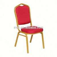 stacking banquet chair with waterfall seat cheltenham banquet chair