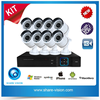 2014 new product onvif nvr H.624 video compression 960P 1080P network video recorder