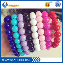 new products 2016 multi charging cable fashion bracelet design