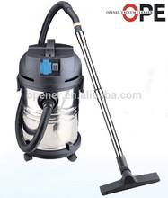wet dry vacuum pneumatic vacuum cleaner