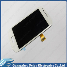 for samsung galaxy s3 mini i8190 touch screen, lcd screen digitizer assembly