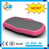 MB-TM02 Vitalized and Fell Confident Vibration Plate Compact Vibrator Plate