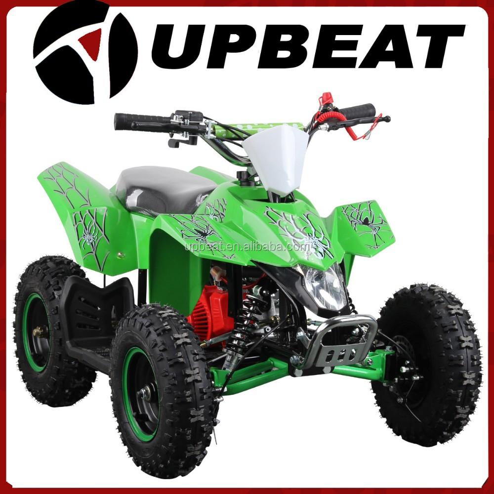 49CC ATV GREEN.jpg