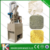 best selling small capacity wheat flour mill,home wheat flour mill