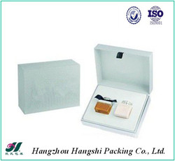mobile case packaging box high quality plastic phone case box packing