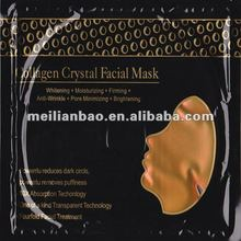 24 k facial gold mask facial mask pearl powder with low price