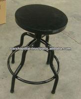 Lab Examination stool