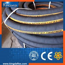 Refueling Oil Pipe Rubber Hose for the Tanker Fuel/ Diesel Delivery Pipe