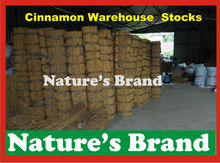 TRUE CINNAMON from Sri Lanka -