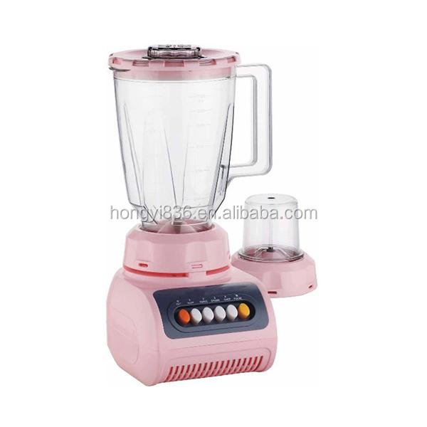 vegetable juicer machine