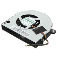 Excellent Quality Brand New Wholesale Price CPU Cooler Cooling Fans for Aspire 5251 5551 5551G 5741 5741G 5741Z 5741ZG