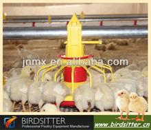 best sale broiler and breeder use chick feeder