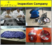 commodity / cargo / goods inspection in Beijing, Shanghai, Qingdao, Suzhou, Nantong, Wuxi, Nanjing, Hubei, Henan, Shandong,