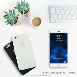 For Xiaomi leather case pu leather back case free sample cell phone case for Xiaomi 3/4/5