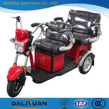 baby tricycle motorcycle electric with passenger seats