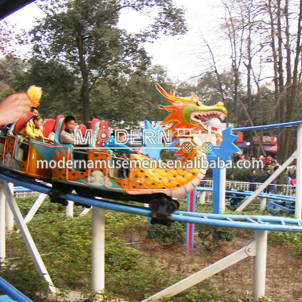 Roller Coaster Rides Rides Cheap Roller Coaster