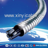 High quality factory price listed in UL CUL SIRIM ac power cord cable 220v