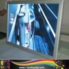 High Brightness Advertising Display LED Light Box