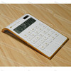 Best handheld calculator large key, Large Desktop Calculator With Oversized Digits