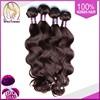 5A Brazilian Human Hair,100% Virgin Remy Hair,Aliexpress Hair Extensions