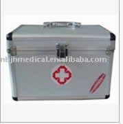 Botiquín de primeros auxilios JH503
