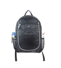 2015 Popular Style Laptop Pack Bag