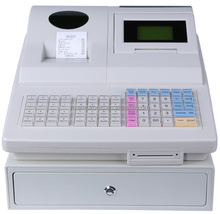 cheap electronic bill payment machine for sale cash payment machine